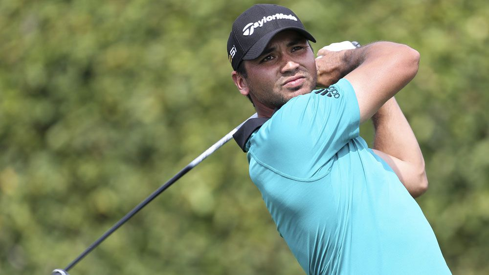 Jason Day drives into the lead at Bay Hill