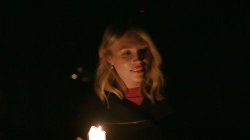 Lara Vella explores the Monte Cristo Homestead.