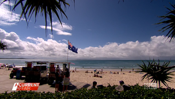 Council's planned holiday rental crackdown