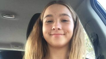 Cyber-bullying AVOs floated after 13-year-old girl's suicide