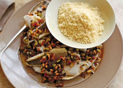 "<a href=""http://kitchen.nine.com.au/2016/05/19/15/52/neil-perry-whiting-sicilianstyle"" target=""_top"">Neil Perry 's whiting, Sicilian-style</a>"