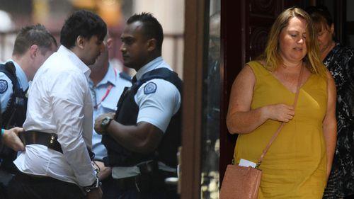 James Gargasoulas will face victims