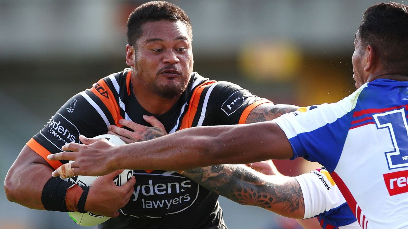 Mark Levy: NRL must get off the gravy train and return to its blue-collar roots