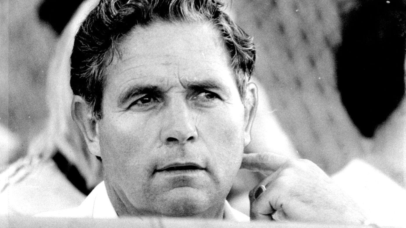 'I owe him so much': The golden legacy of Don Furner Senior