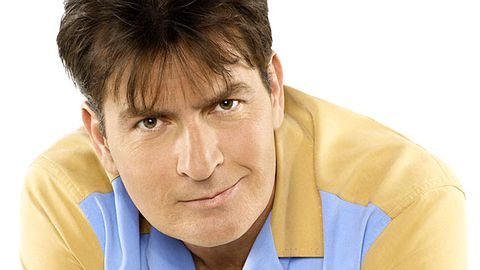 Charlie Sheen's 2010 April Fools' Day prank came true