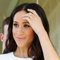 Why Meghan's pregnancy could be deemed 'high risk'