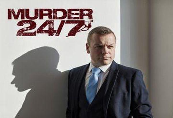 Murder 24/7