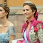 The princess you've never heard of: Elena of Spain's true story