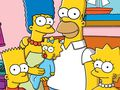 'The Simpsons Movie' getting a sequel