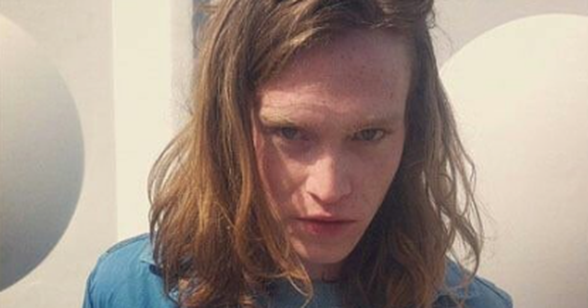 Stan to release film about Port Arthur gunman Martin Bryant - nine.com.au