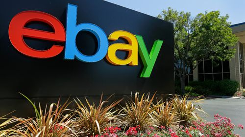 Former eBay US employees to plead guilty to intimidation campaign targeting US couple