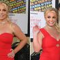 The truth behind that ring Britney Spears wore on red carpet with boyfriend
