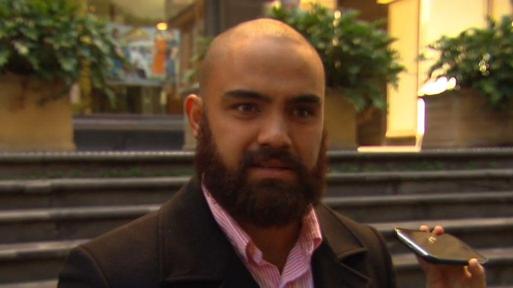 Manly centre Dylan Walker banned, fined $10,000 for pizza shop assault