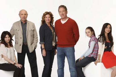 <b>What's it about? </b>The guy from <i>Home Improvement</i> (Tim Allen) tries his hand at renovating gender politics. His world is dominated by women, and this is his struggle to maintain his masculinity.<br/><br/><b>Hit or bomb? </b>A '90s sitcom star in a '90s sitcom revival? It could be big... if it isn't cringe-worthy. Have <i>you</i> tried re-watching a '90s sitcom lately? Cringe!
