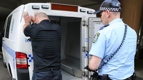 (NSW Police)