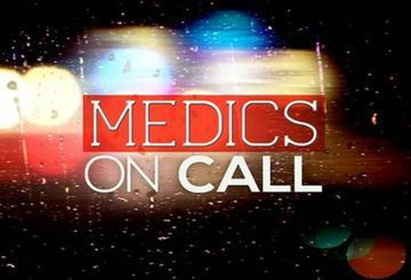 Medics On Call