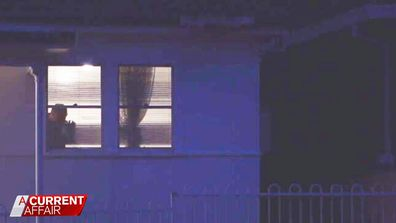 What to do if you hear the sounds of domestic violence next door