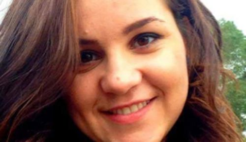 When Cristina Magda-Calancea arrived home from work in Kings Lynn, Jasinskas stabbed her in the neck, chest, abdomen and groin with a 20cm knife.