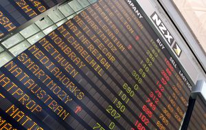 Offshore cyber attack shuts down New Zealand stock exchange for second day