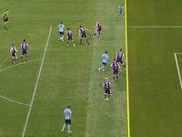 Sydney FC denied opener