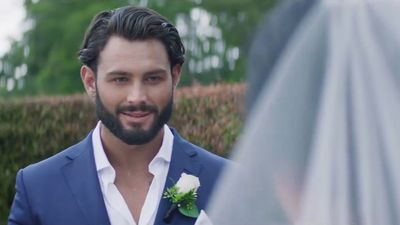 First look at 'Married At First Sight' 2019 brides and grooms as trailer is released