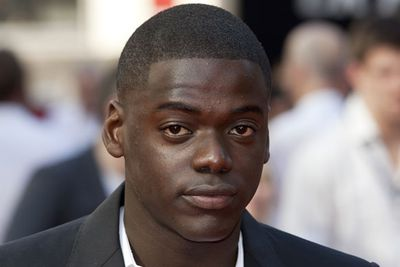 The 24-year-old is best known for playing Posh Kenneth in <i>Skins</i>, and has been regularly featured in bookies' favourite lists.