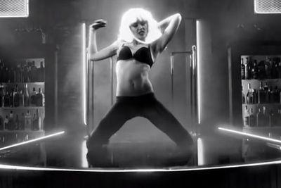 "<br/><br/>Jessica stars next as sexy killer stripper Nancy Callahan in <b><a target=""_blank"" href="" http://yourmovies.com.au/movie/45077/sin-city-a-dame-to-kill-for""><i>Sin City: A Dame to Kill For</i></a></b>, hitting Aussie cinemas September 18, 2014. <br/><br/>Scroll through to check out the trailer!<br/>"