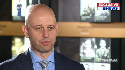 NRL: Todd Greenberg says referees will be held 'accountable' for officiating debacles