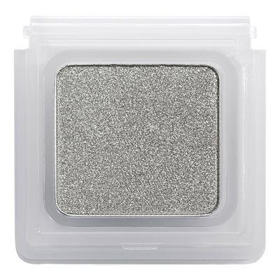 "<a href=""https://www.sephora.com.au/products/natasha-denona-metallic-eyeshadow/v/04m-chromatic"" target=""_blank"">Natasha Denona Metallic Eyeshadow in Chromatic, $38</a>"