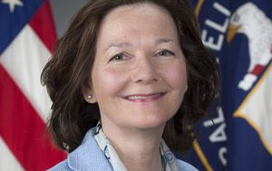 Secret prisons and torture: New CIA chief Gina Haspel's dark resume