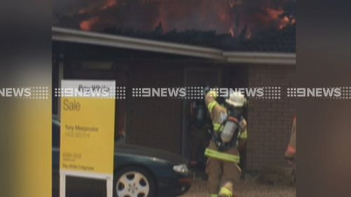 For more information watch 9NEWS Adelaide tonight.