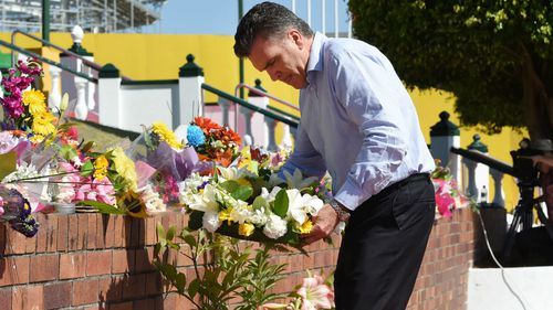 Dreamworld tragedy: Theme park to remain closed until after victims' funerals
