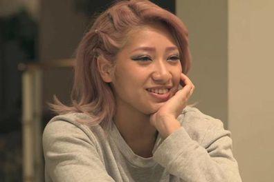 Terrace House: Tokyo cancelled following Hana Kimura's death