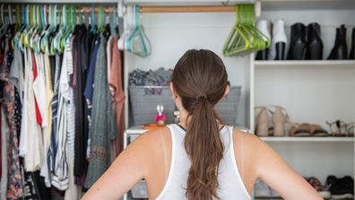 6 of the best cleaning tips to add into your routine