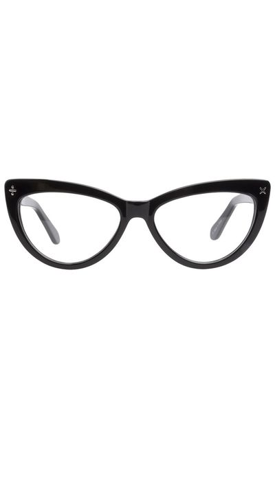 "<a href=""http://www.clearly.com.au/derek-cardigan-7005-black?rsView=1&ga=F|M|K"" target=""_blank"">7005 Black, $99, Derek Cardigan</a>"