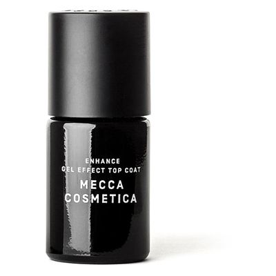 "<a href=""http://mecca.com.au/mecca-cosmetica/enhance-top-coat/I-018836.html"" target=""_blank"">Mecca Cosmetica Enhance Top Coat, $22.</a>"