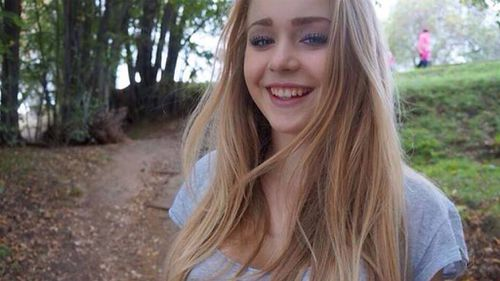 Tributes flow for Tasmanian teenager killed in cliff fall