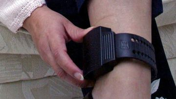 All sex offenders that meet the criteria under the Crimes High Risk Offenders Act will also now be subject to around-the-clock electronic monitoring.