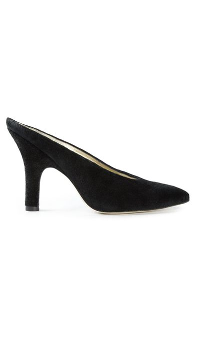 "<a href=""http://www.farfetch.com/au/shopping/women/amelie-pichard-pointed-toe-mules-item-11045444.aspx?storeid=9448&amp;ffref=lp_2_5_"" target=""_blank"">Pointed Toe Mules, $397.66, Amélie Pichard</a>"