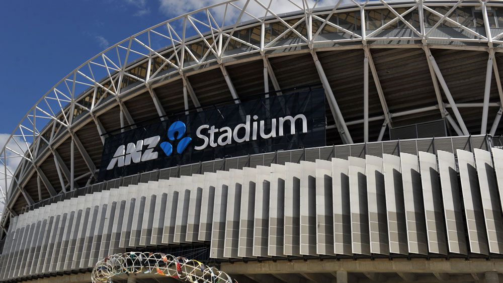 ANZ and Allianz to be refurbished: Baird