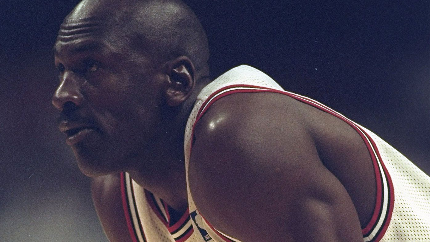 EXCLUSIVE: Warren Tredrea calls on AFL clubs to increase media access after Michael Jordan documentary