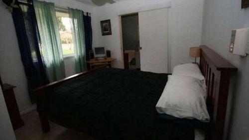 Queensland's 'billionaire' tradie living in modest three-bedroom rental