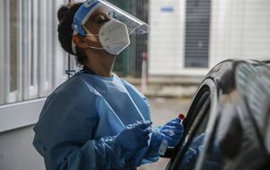 Coronavirus Europe: 'We don't have the luxury of time,' warns UN as cases rise, restrictions tighten