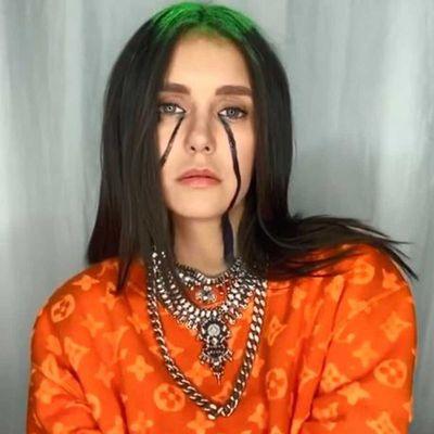 Nina Dobrev (2019)