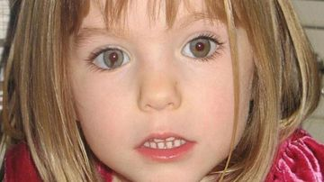 'No evidence' Madeleine McCann alive and captive