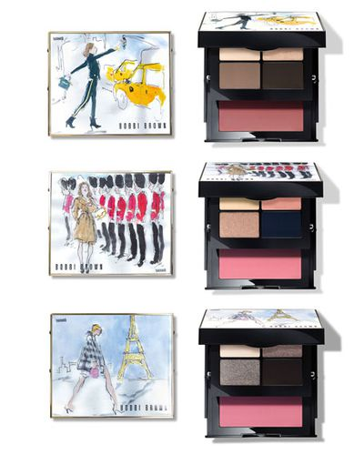 "<a href=""http://www.neimanmarcus.com/en-au/Bobbi-Brown-City-Collection-Eye-Cheek-Palette/prod193370352/p.prod"" target=""_blank"">Bobbi Brown City Collection Eye & Cheek Palette, $89.89.</a>"
