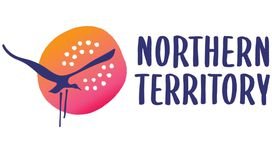 Tourism Northern Territory