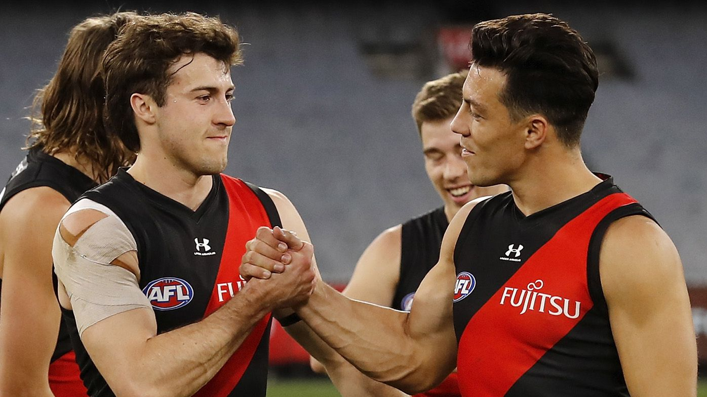 Baby Bombers cruise through Pies in last test before unexpected finals berth