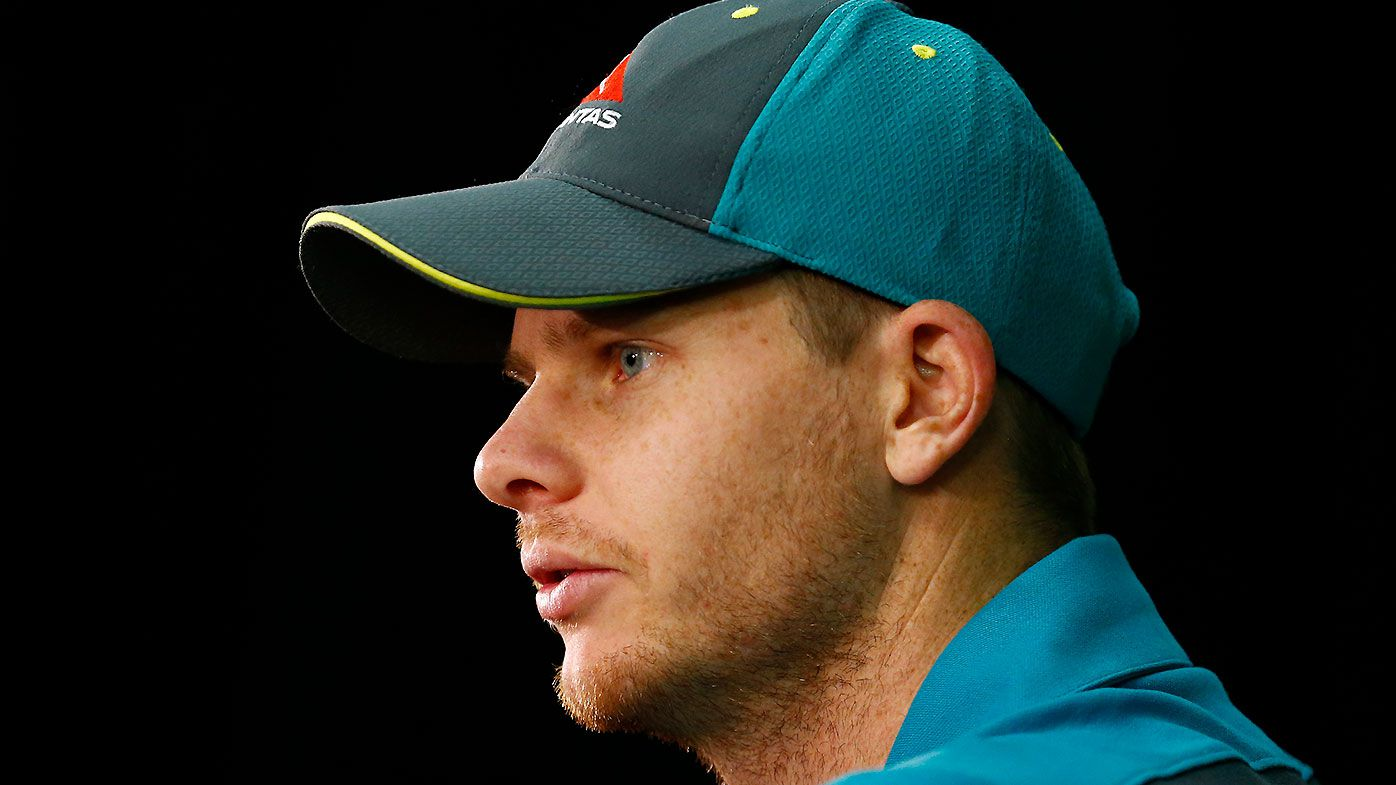 Steve Smith set to appear in Carribean Premier League for Barbados Tridents