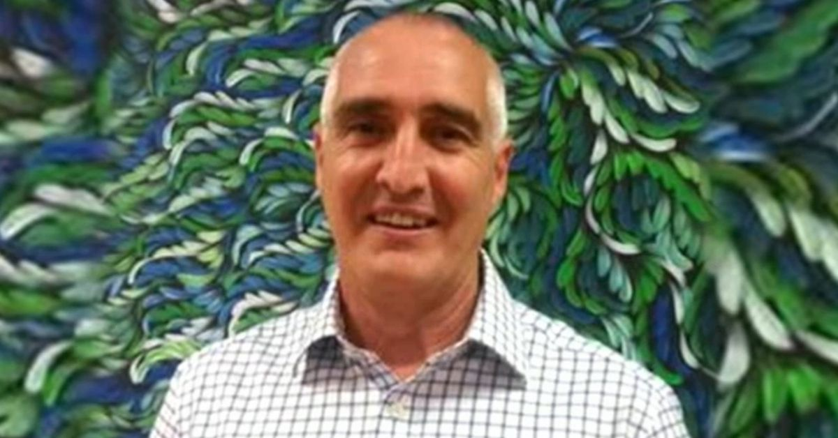 Brisbane search for Federal Circuit Court Judge Guy Andrew missing on Mount Coot-tha – 9News